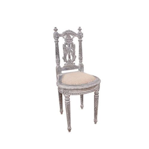 Chair Flamme - Furniture