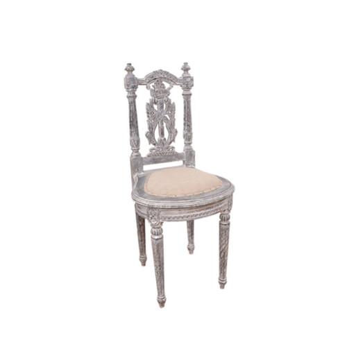 Home Decor | Hong Kong | Maison De Paris | Chair & sofa
