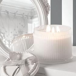 Candle main photo.jpg