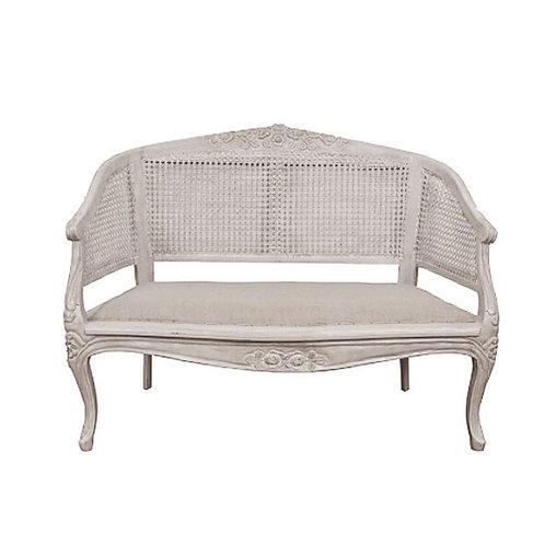 Bench Nostalgie - Furniture