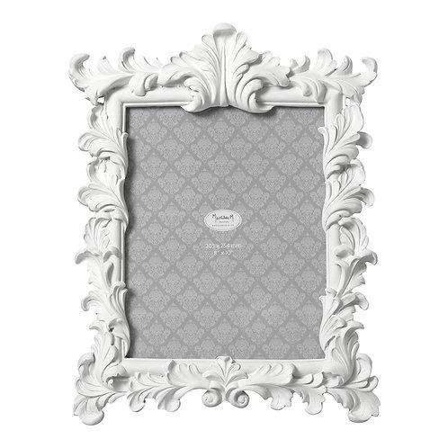 Picture frame rectangular Eugénie 38X29X3cm