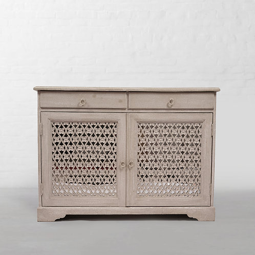 Jasmine side cabinet