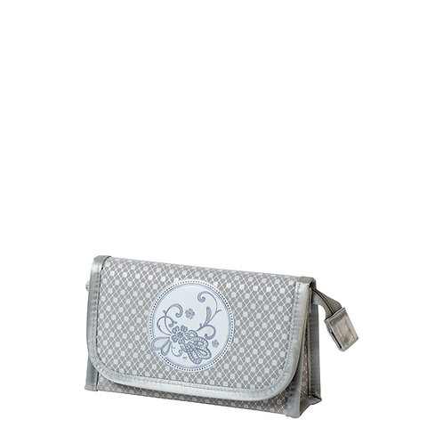 Mirror pouch Reverie Bucolique