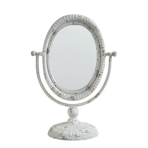 Standing mirror Victoire