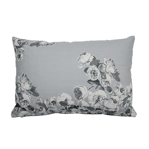 Cushion Roses Anciennes Rectangle