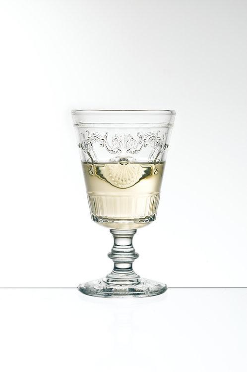 Versailles Water Glass
