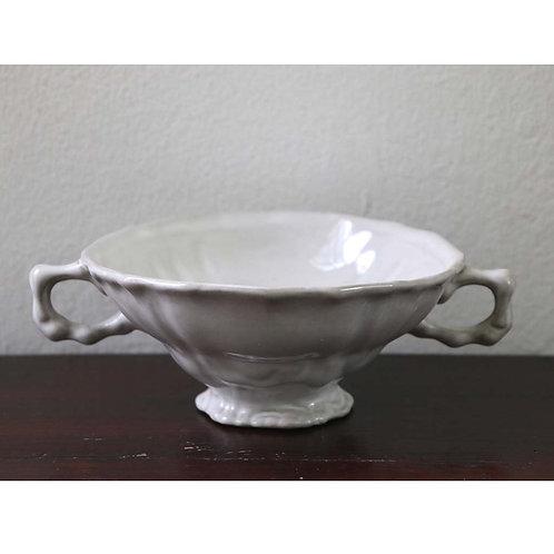 Soup Bowl (21 x 16.6 x 17cm)