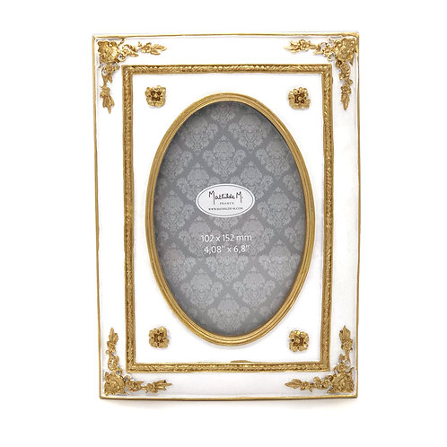 Picture frames Ornements
