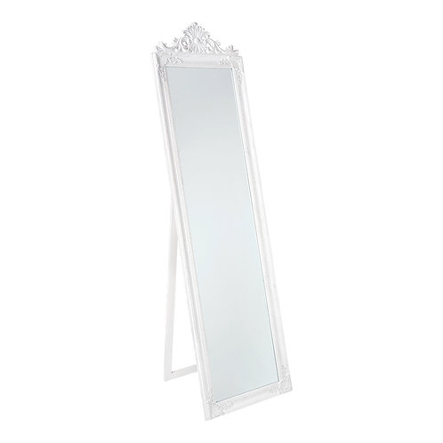 Cheval mirror Charles
