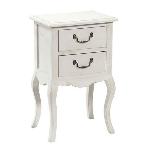 Night stand(bedside table) Marquise