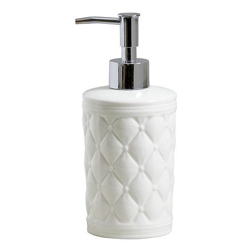 Soap dispenser - Boudoir Précieux