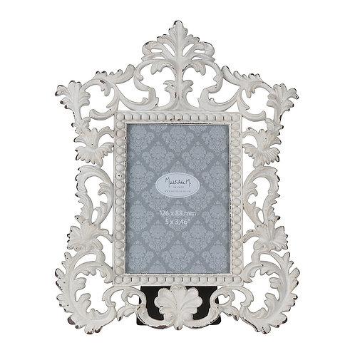 Picture frame rectangular Josephine