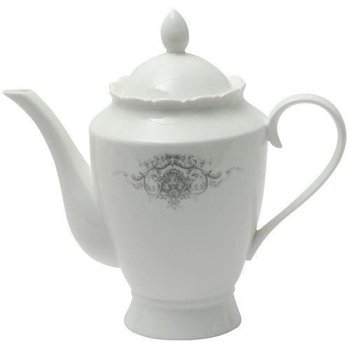 Tea pot Marquise