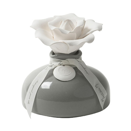Diffuser soliflore rose grey, MARQUISE