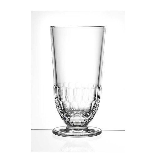 Artois Long drink Glass