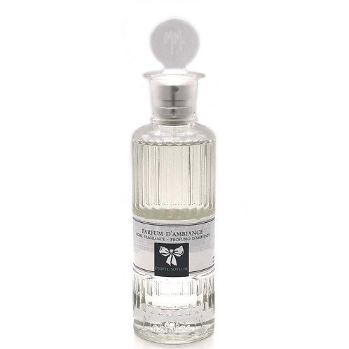 Room fragrance, fragrance ETOFFE SOYEUSE
