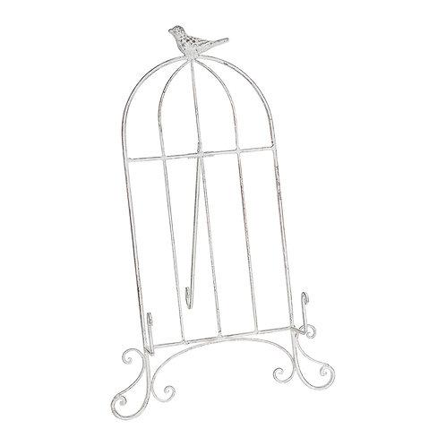 Book stand Bird