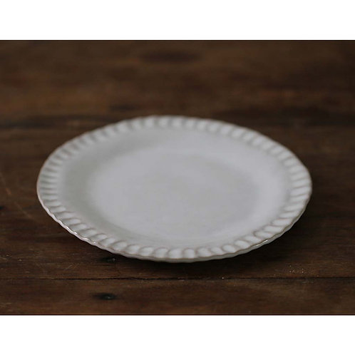 Dessert Plate L (16 x 15cm)
