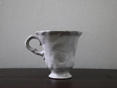 Tea cup (250ml, 12 x 15.5 x 12 cm)
