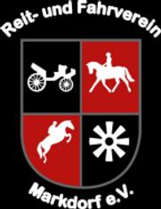 RFV Markdorf Logo.png