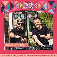 RockinSound.jpg