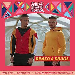 Denzo & Drogs.jpg