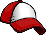 287-2874062_pin-ball-cap-clipart-basebal