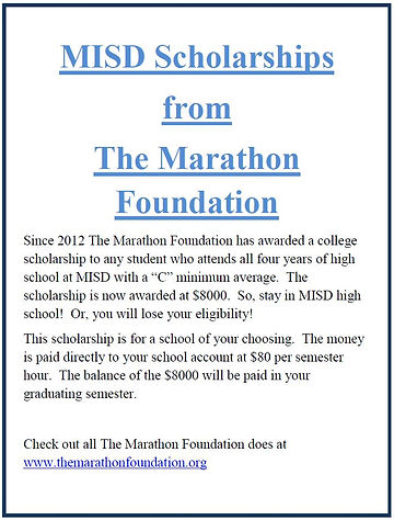 marathon_foundation_scholarship.JPG