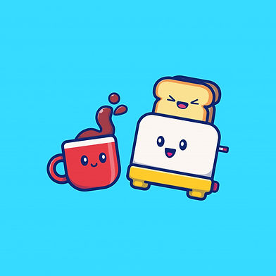 cute-breakfast-icon-illustration-breakfa
