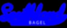 BagelLogo1.png
