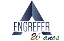 engrefer logo site 26 anos.png