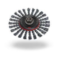 jaz-cepillo-metalico-cepillos-circular-t