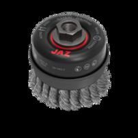 jaz-productos-home-cepillos-metalicos-16