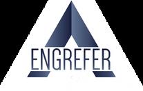 engrefer logo site.png