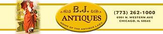BJ-bannerwebstie7.jpg
