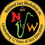 2020 circle logo.png