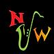 NJWBlackCircleLogo.png