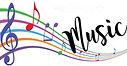 Hope Choir1.jpg