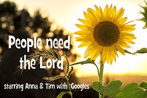 people need the lord web.jpg