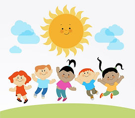 Sun and kids image.jpg