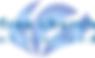 FCOS logo.png
