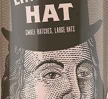 Bradford Harvest Ale