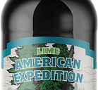 Tequila Barrel Aged American Expedition
