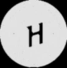 Heritage Brewing Co. Logo