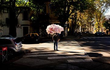 Pink Idea_DSC02887.jpg