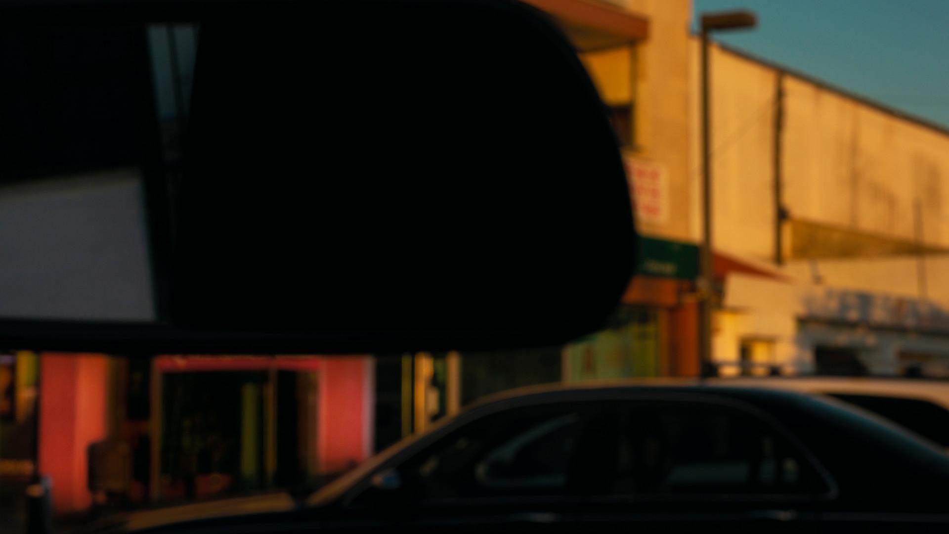 'TaxiWars' 2015, Alfarim, Portugal