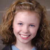Sydney Weiss (Debbie Sue/Mean Girl)