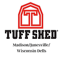 tuff shed.png