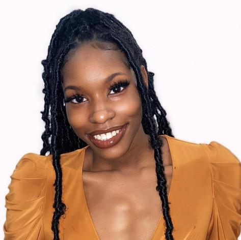 Krystyn Jones - Author