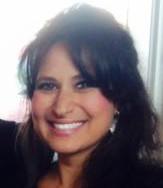 Netalee Lev Sheinman (Nurse McCarten)